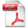 download music as a PDF document