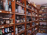 Where Do I Find Good Beer?