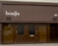 Boujis, Royal Nightclub