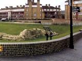 Edward III's House