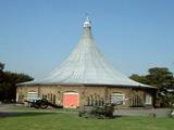 The Woolwich Rotunda