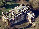 Witanhurst House