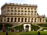 Cliveden and the Profumo Affair