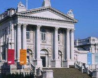 Tate Britain, Sugar & Prison!