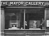 The Mayor Gallery