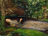 Ophelia's River