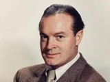 Bob Hope - Londoner At Heart
