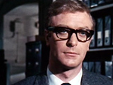 Ipcress File Employment  Agency