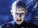 Hellraiser...in North London