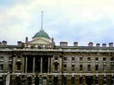 Somerset House...Sleepy Hollow