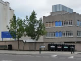 Twickenham Film Studios to Close