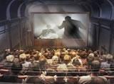 The Regent Street Cinema