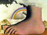 Rainbow Theatre & Monty Python