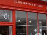 Scandinavian Food for All