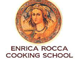 Enrica's Food & Wine Experience