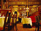 Rules Restaurant, Londons oldest