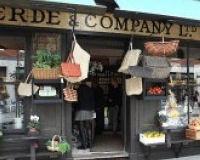 Verde & Company