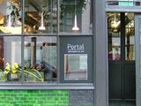 Portal: Chelsea celeb eatery