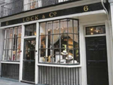 Lock & Co...Historical Hats