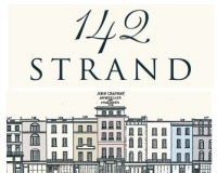 142 The Strand