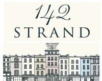 142 The Strand