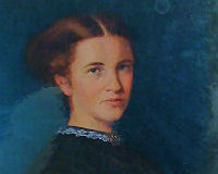 UK's First Female Doctor