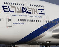 1978 Terror attack on El Al Bus