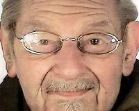 Allan Chappelow Murder