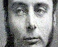 Charles Bravo Murder
