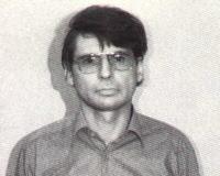 Murderer Dennis Nilsens Home