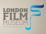 All about Film in London