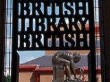 British Library...