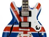 Rocking since 1945