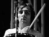 Home to Keith Moon