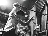 Pete & John's First Band