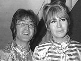 John & Cynthia's Original Pad