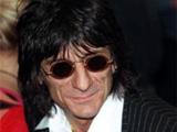 Rolling Stones Row