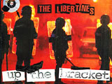Libertines Up the Bracket Video