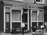 The Heroes of Alma