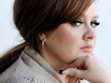 Adele Wrote Debut Album 19 Here