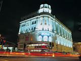 The Scala