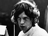 Mick Jagger's First Love Nest