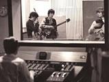 De Lane Lea Studios