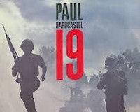 Paul Hardcastle's 19