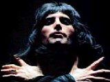 Freddie Mercurys last house