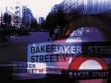 Baker Street & Gerry Rafferty