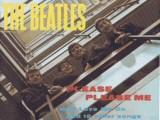 Beatles cover Please Please Me