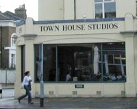 Town House Studios