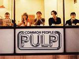 Pulp's special Nightclub
