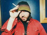 Badly Drawn Boy @ Toffs